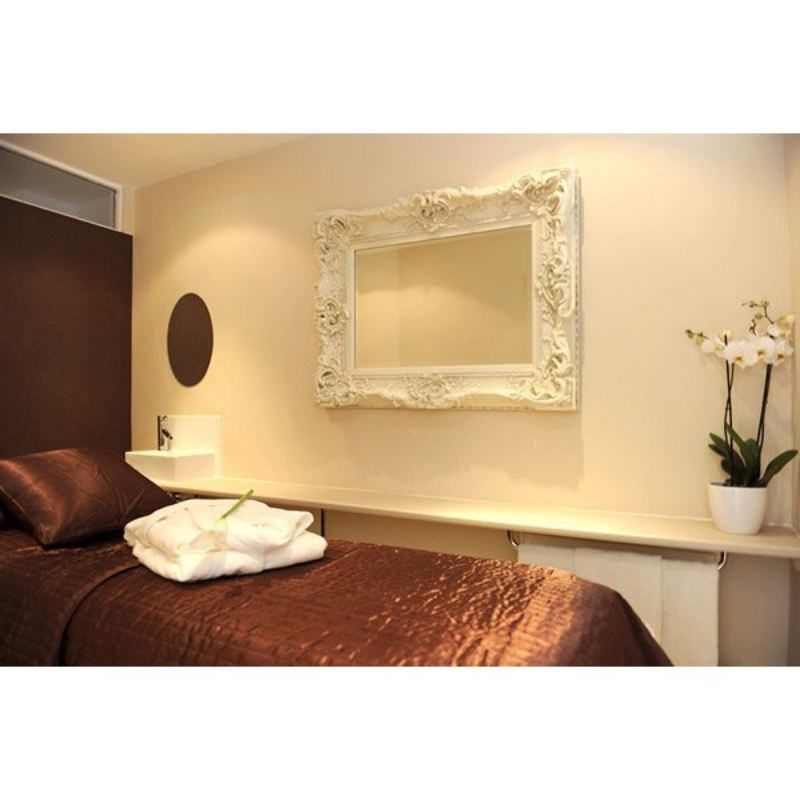2 for 1 Pamper Package at The Chelsea Day Spa - Special Offer product image