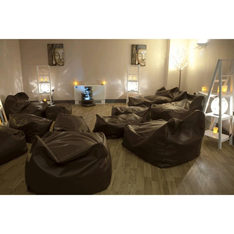 Mini Thermal Spa Experience for Two at Your Spa product image