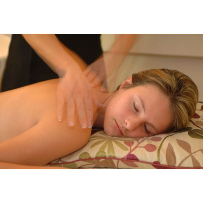 60 Minute Choice Massage for One at The Retreat Beaconsfield product image
