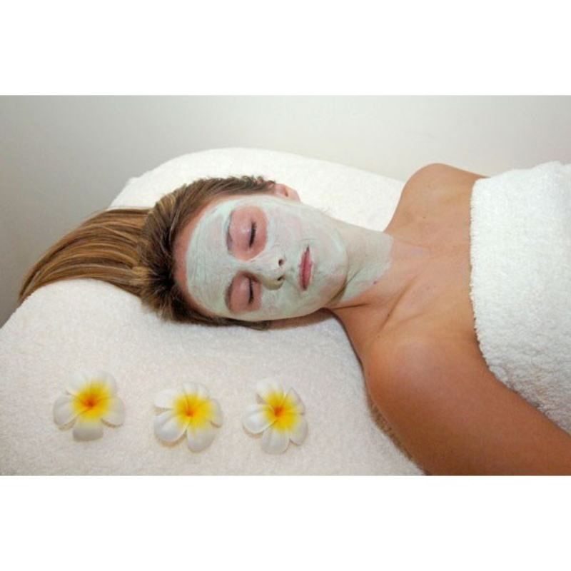 Hydra Lift Collagen Facial for One at The Retreat Beaconsfield Special Offer product image
