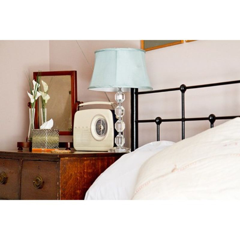One Night Getaway for Two at The Dabbling Duck Norfolk product image