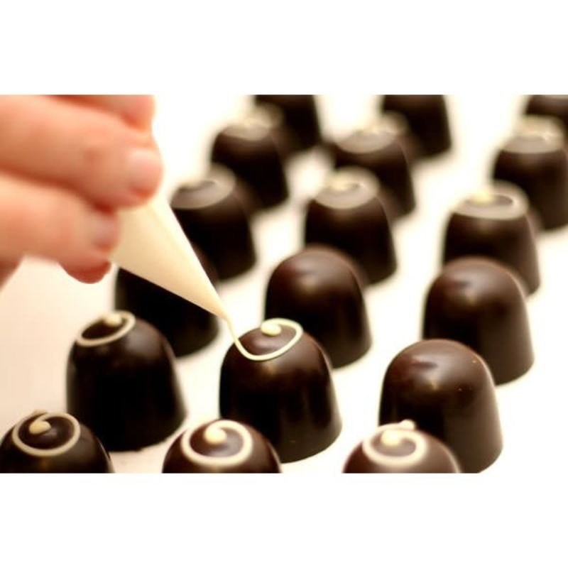 Chocolate Making for Two product image