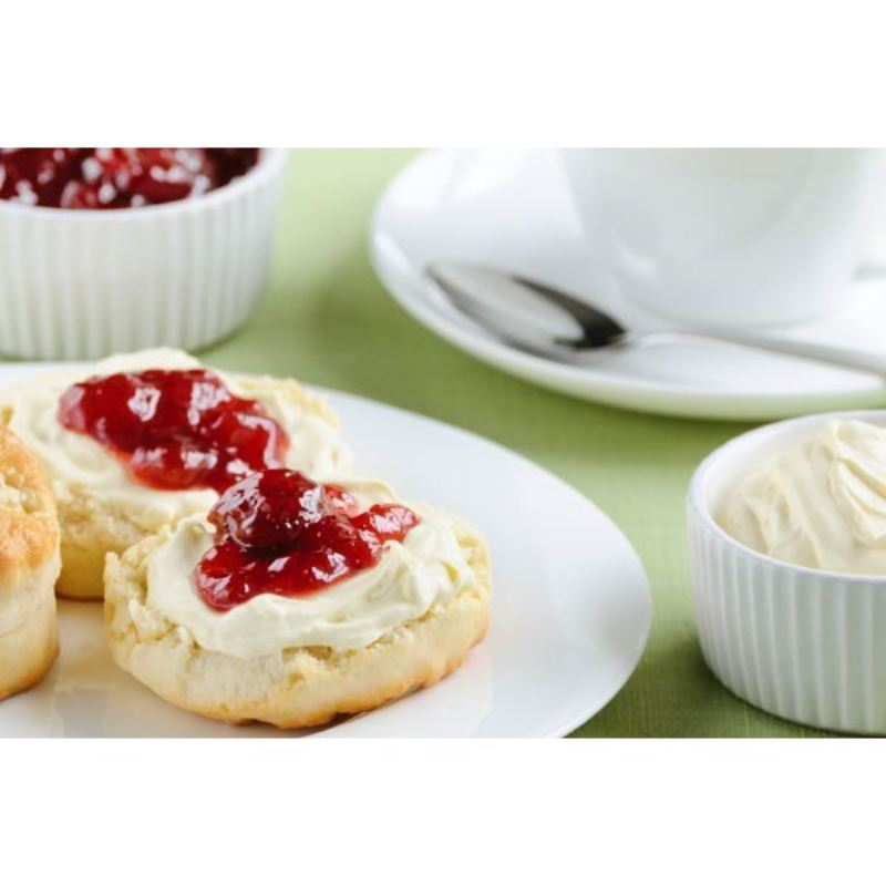 Afternoon Tea For Two at Mary's Rest Tea Room product image