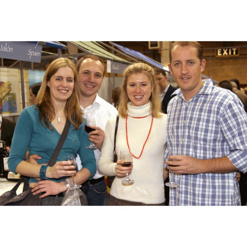 Laithwaites Wine Tasting Evening for Two product image
