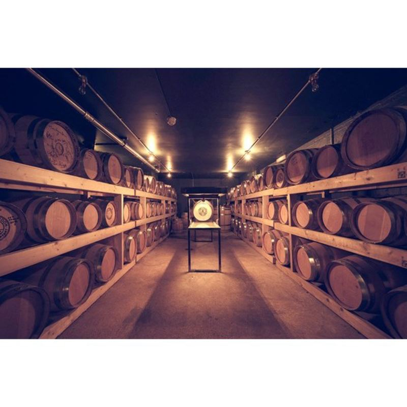 East London Liquor Company Whisky Lovers Tour and Tasting for Two product image