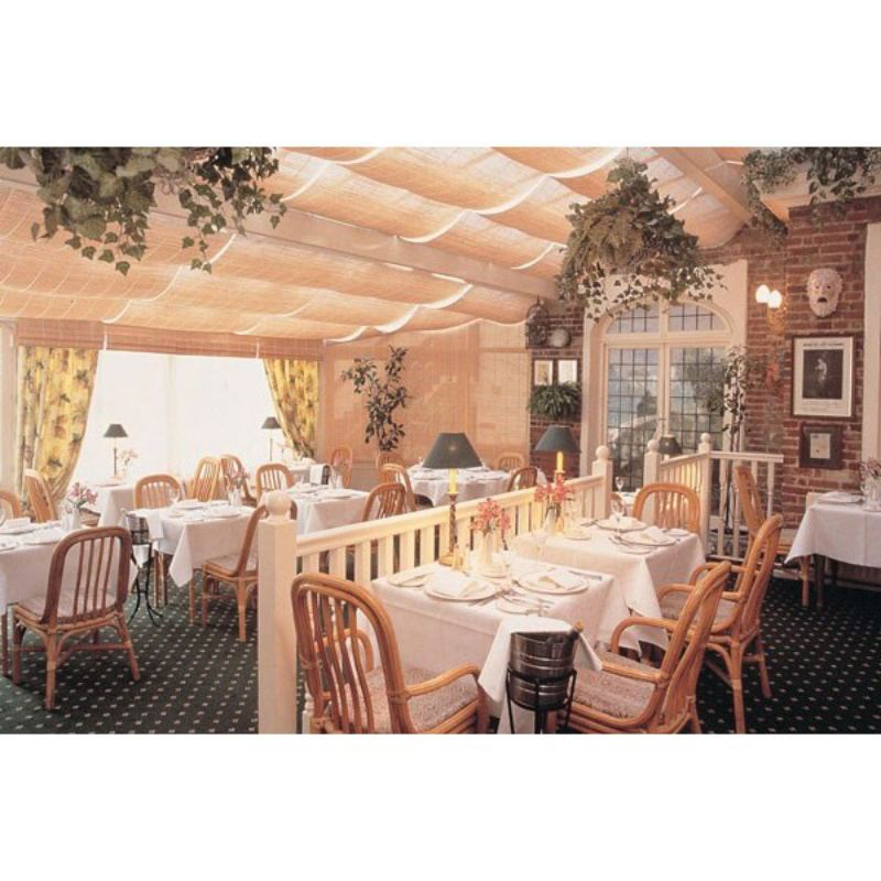 Two Night Romantic Break with Dinner at The Winchester Hotel product image