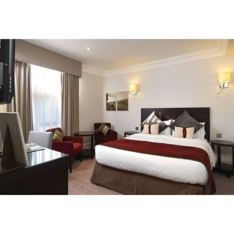 Two Night Escape at Mercure Bristol Grand Hotel product image
