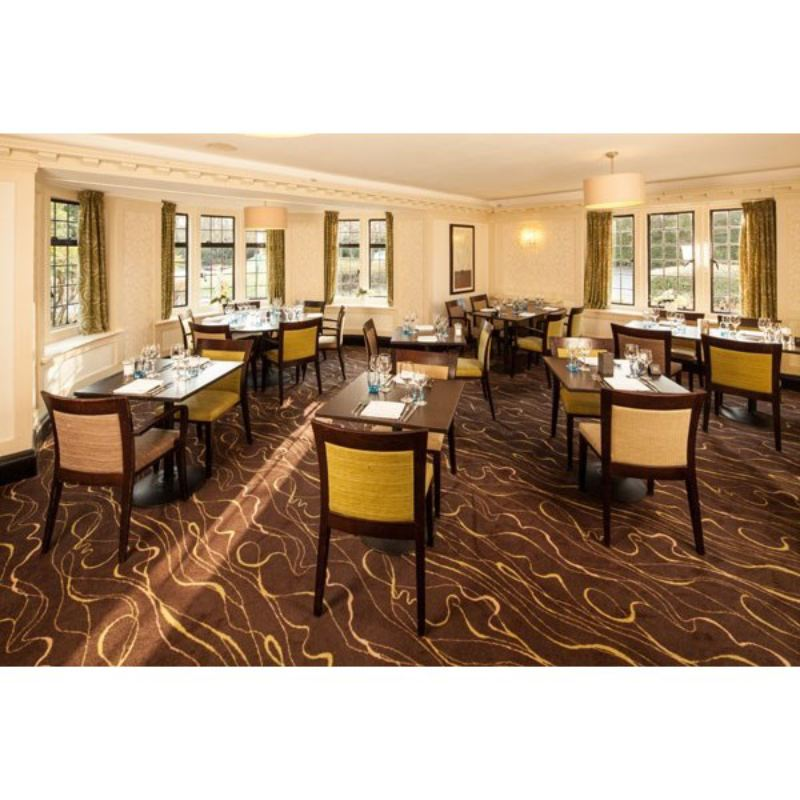 Overnight Break at Mercure Tunbridge Wells Hotel product image