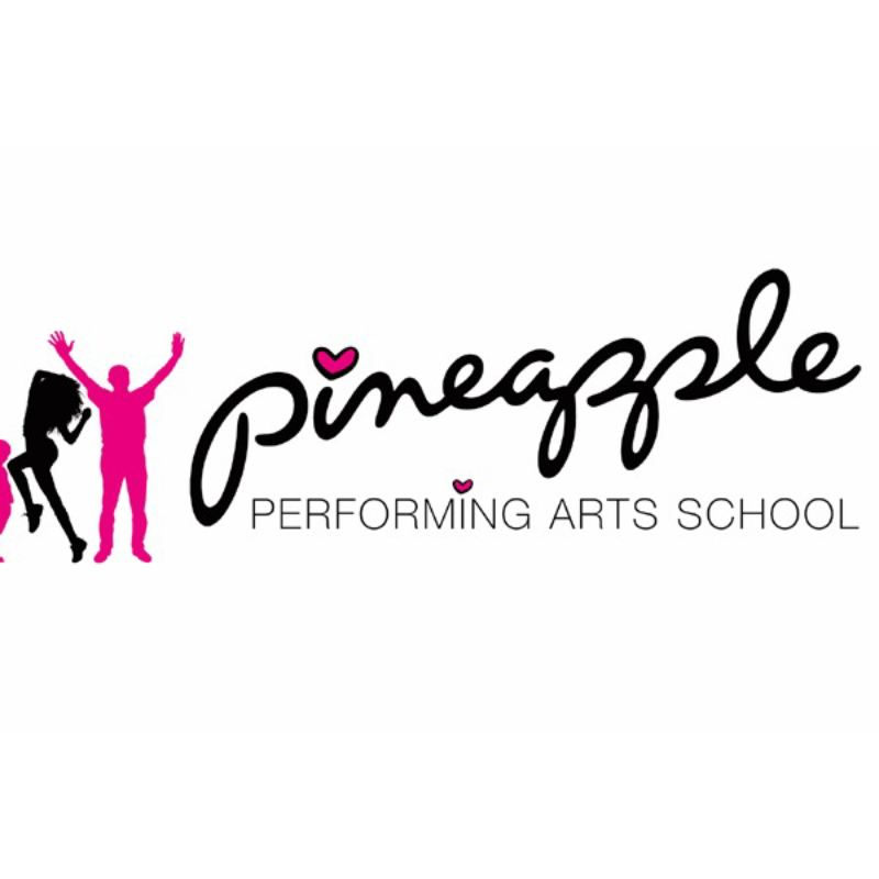 Junior Taster Class for Two at Pineapple Studios product image