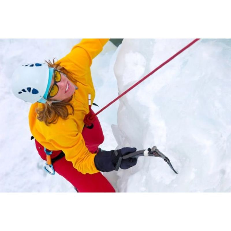 Ice Climbing Excursion product image