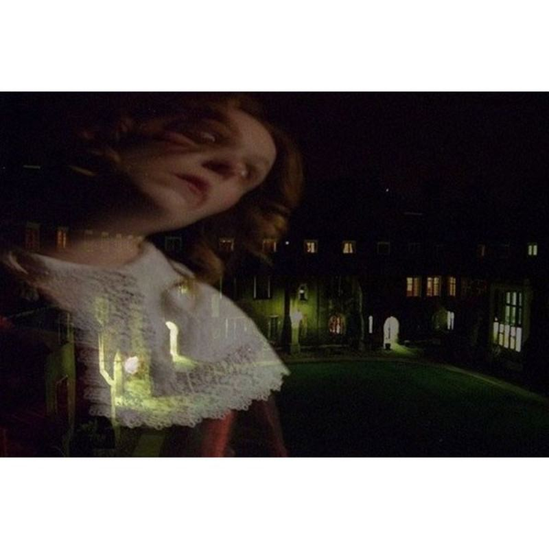 Entry to Cambridge Ghost Tours for Two Adults - Kids Go Free product image