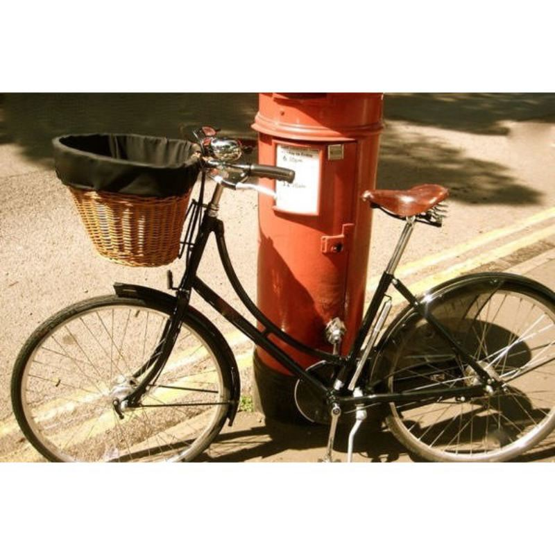 Windsor Castle Bike Tour product image