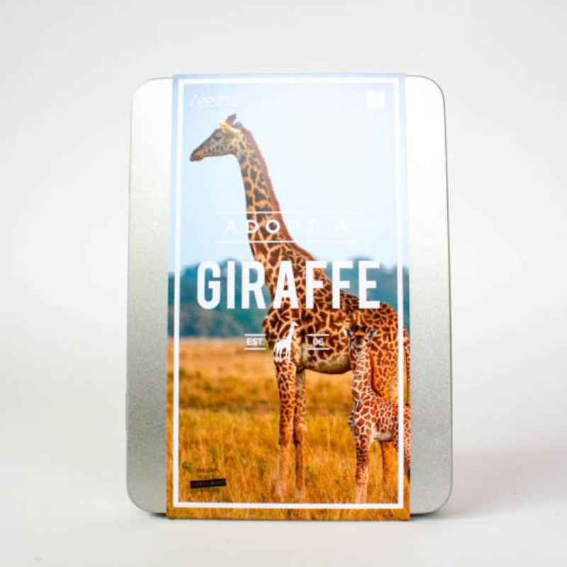 Adopt a Giraffe product image