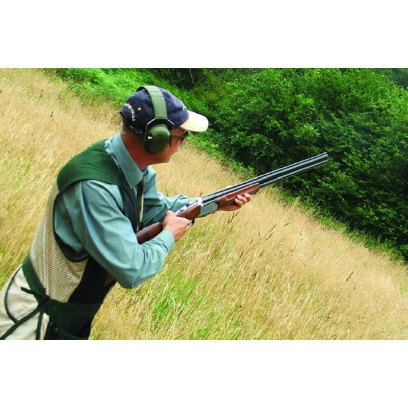 Clay Pigeon Shooting Experience Special Offer product image