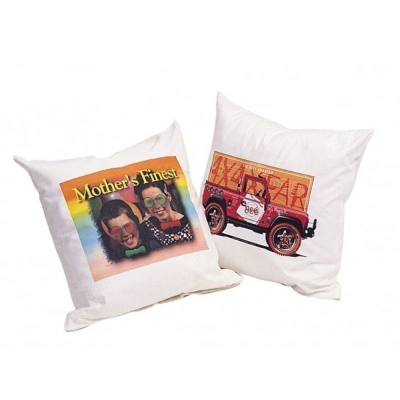 Cushion Cover Only product image
