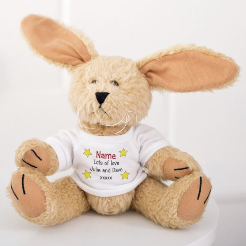 Message Bunny product image