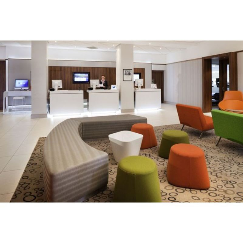 Two Night Family Break at Novotel Southampton product image
