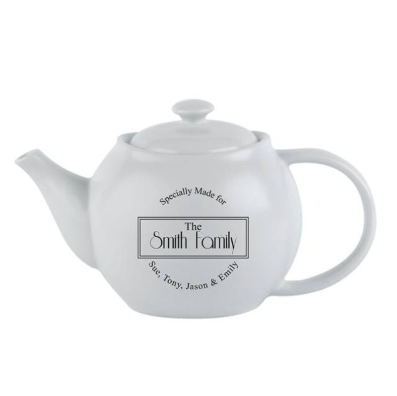 Specially Made For Teapot product image