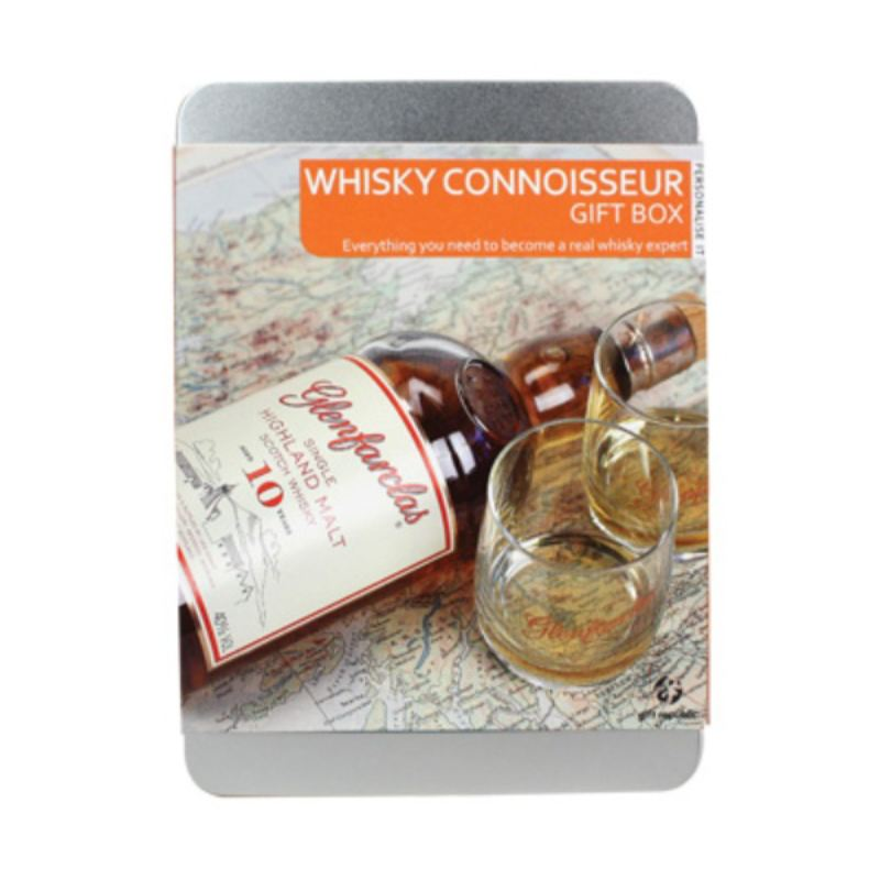 Whisky Connoisseur product image